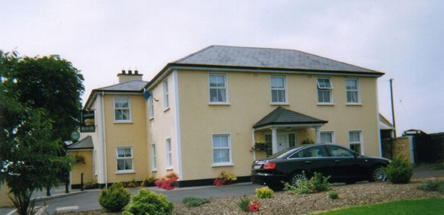Self Catering 2 bed apartment